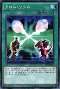 SoulExchange-SR01-JP-C