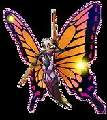 SwallowtailButterspy-DULI-EN-VG-NC