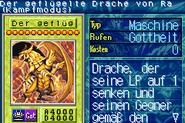 TheWingedDragonofRaBattleMode-ROD-DE-VG