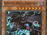 Collectible Tins 2010 Wave 1 (TCG-SP-LE)
