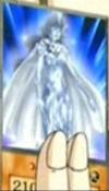 WhiteNightQueen-EN-Anime-GX
