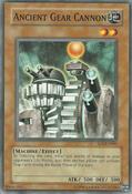AncientGearCannon-SOI-EN-C-UE