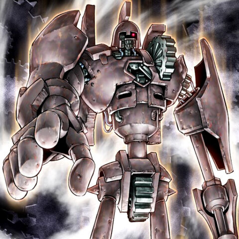 File:AncientGearGolem-TF04-JP-VG.jpg