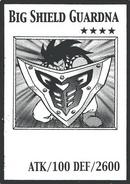 BigShieldGuardna-EN-Manga-DM