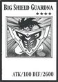 BigShieldGuardna-EN-Manga-DM.png