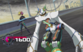 BinarySorceress-JP-Anime-VR-NC.png