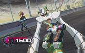 BinarySorceress-JP-Anime-VR-NC