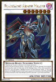 BlackwingArmorMaster-PGLD-EN-GUR-1E