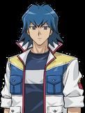 Bruno-TFSP