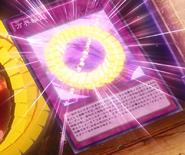 CubicRebirth-JP-Anime-MOV3