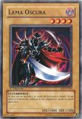 DarkBlade-SD5-IT-C-1E