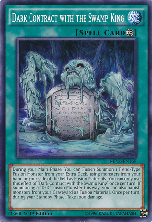 File:DarkContractwiththeSwampKing-MP16-EN-C-1E.png