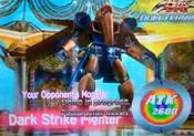 DarkStrikeFighter-DT-EN-VG-NC