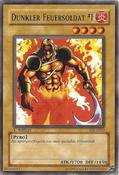 DarkfireSoldier1-SDJ-DE-C-1E