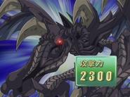 DarknessDestroyer-JP-Anime-GX-NC