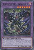 DestinyHERODangerous-COTD-EN-C-UE