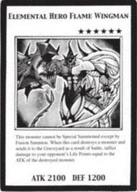 ElementalHEROFlameWingman-EN-Manga-GX