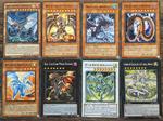 Fake Cards 2