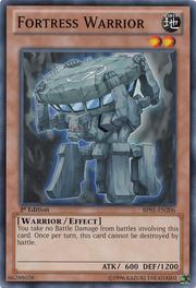 FortressWarrior-BP01-EN-C-1E