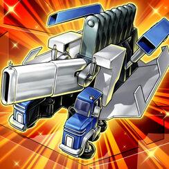 GadgetHauler-TF04-JP-VG