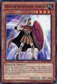 HeroicChallengerSpartan-REDU-DE-C-1E