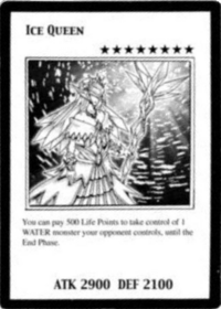 IceQueen-EN-Manga-GX