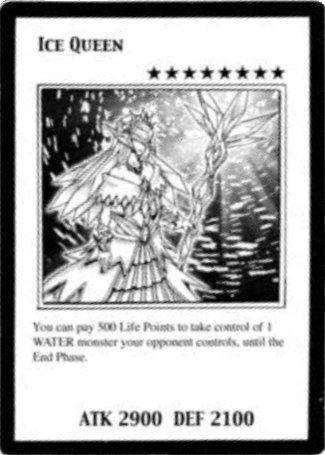 File:IceQueen-EN-Manga-GX.png