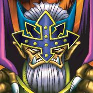 JudgeMan-OW