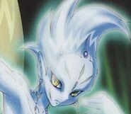Manga Astral