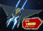 PhotonDeltaWing-JP-Anime-ZX-NC