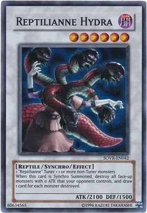 File:ReptilianneHydra-SOVR-EN-SR-UE.jpg