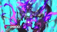 SalamangreatVioletChimera-JP-Anime-VR-NC