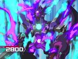 Salamangreat Violet Chimera (anime)