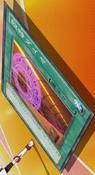 SpecialSchedule-JP-Anime-ZX
