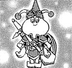 SwordsmanofLandstar-JP-Manga-DM-CA