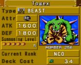 Togex-DOR-EN-VG