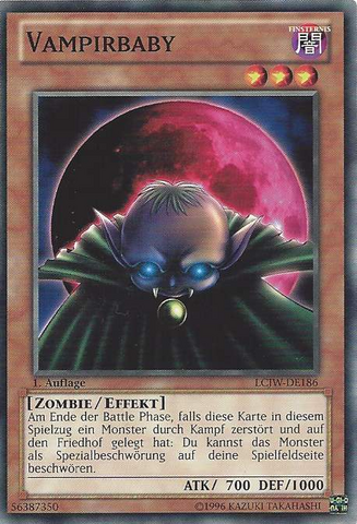 File:VampireBaby-LCJW-DE-C-1E.png