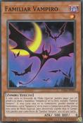 VampireFamiliar-DASA-SP-SR-1E