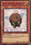 WingedKuriboh-DL12-DE-R-UE-Purple