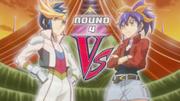 Yugo VS Celina (84)