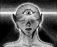 AllSeeingEye-JP-Manga-R-CA