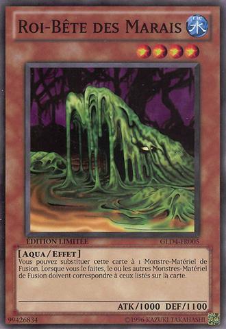 File:BeastkingoftheSwamps-GLD4-FR-C-LE.png