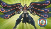 BlackwingArmorMaster-JP-Anime-5D-NC