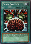 BrainControl-YSD-EN-C-UE