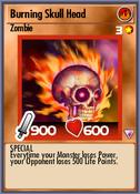 BurningSkullHead-BAM-EN-VG
