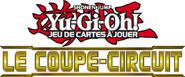 CIBR-LogoFR