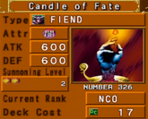 CandleofFate-DOR-EN-VG