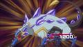 ClockLizard-JP-Anime-VR-NC.png