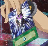 DarkMagicTwinBurst-EN-Anime-MOV2