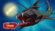 DepthShark-JP-Anime-ZX-NC